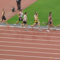 2012 athletics 050512