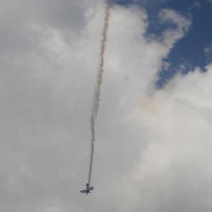 07 Jul, 2007