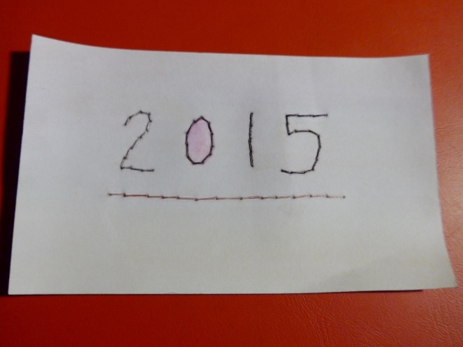 2015 e
